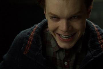1x16 Future Joker