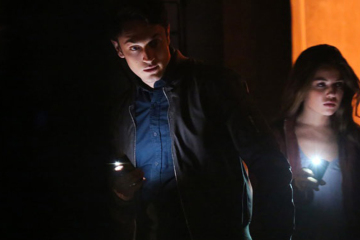 The-Originals-season-2-episode-12-Sanctuary-Aiden-Davina-Claire
