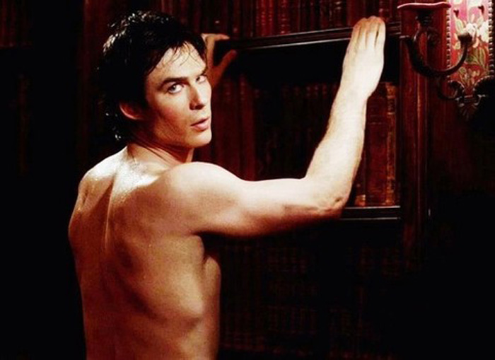 ian.somerhalder.redroom