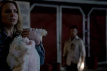 originals-214-Cami-with-Baby-and-Elijah