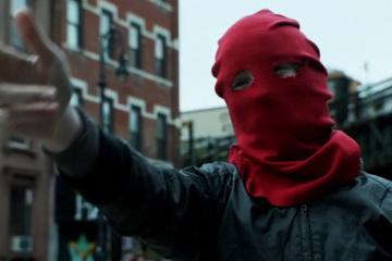 red-hood-header