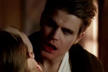 vampire-diaries-season-6-episode17-stefan-blood