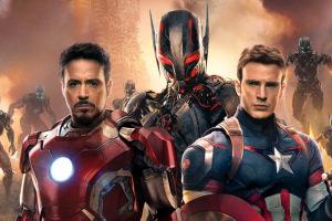 Avengers-Ultron-header