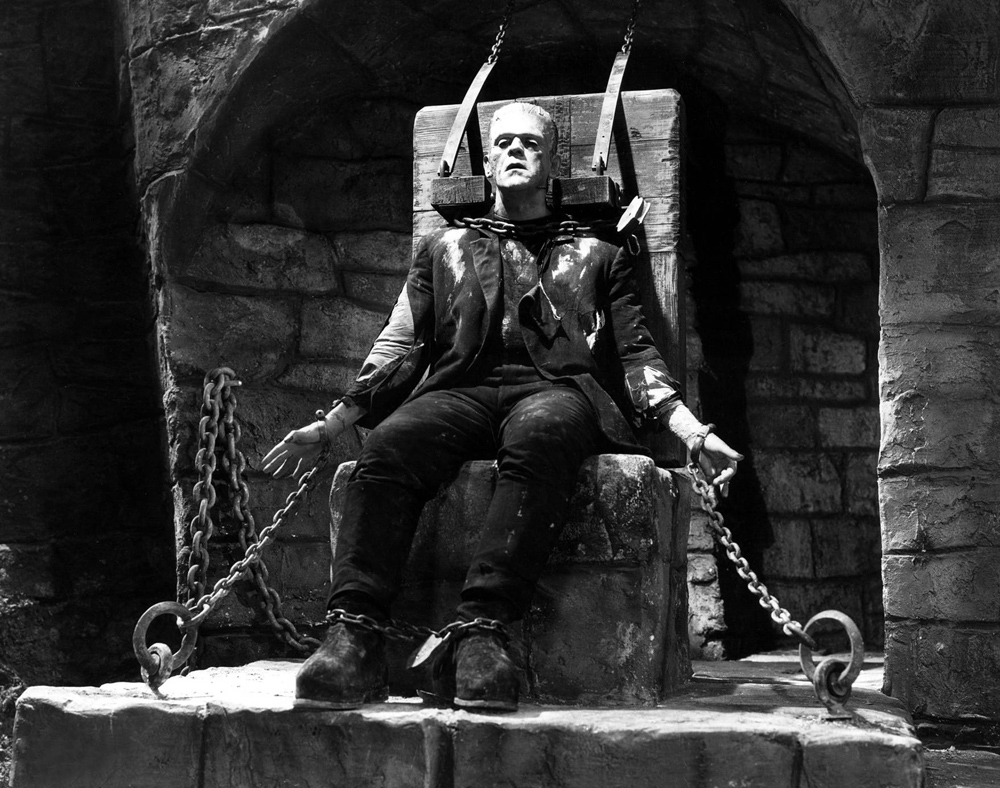 Frankenstein-03