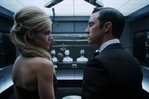 Gotham-1x20-Barbara-y-Ogro