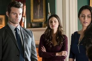 The-Originals-season-2-episode-17-Hayley-Elijah-and-Gia