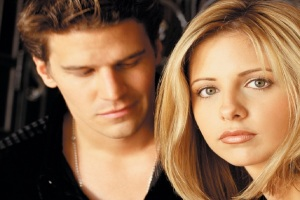 buffy-header