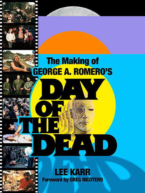 Day Dead Image 1