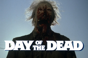 Day Dead Image 10
