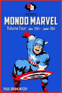 CB_MondoMarvel_Cover-04 400