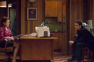 Wayward-Pines-season-1-episode-4-Arlene-Ethan-questions