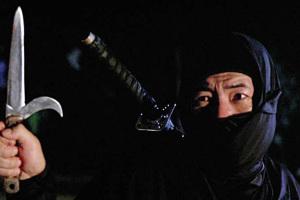 ninjas-header