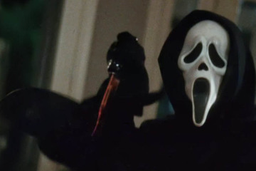 Scream-header