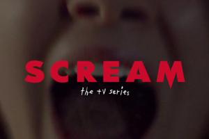 scream-header