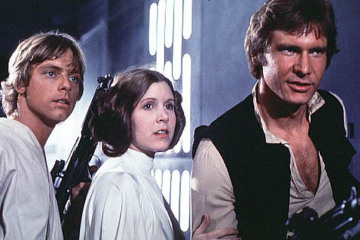 star-wars-header