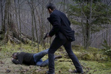wayward-pines-episode-8-the-friendliest-place-on-earth-harold