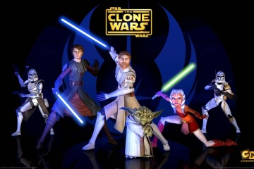 star-wars-the-clone-wars-header