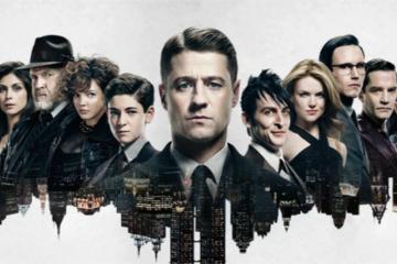 Gotham-201-Banner