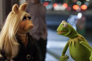 Muppets101-header