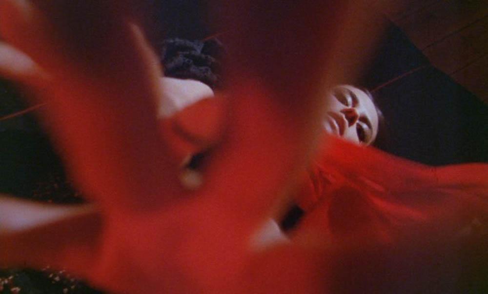 Vampyros-Lesbos-01
