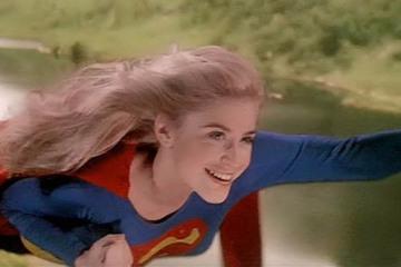 supergirl-header