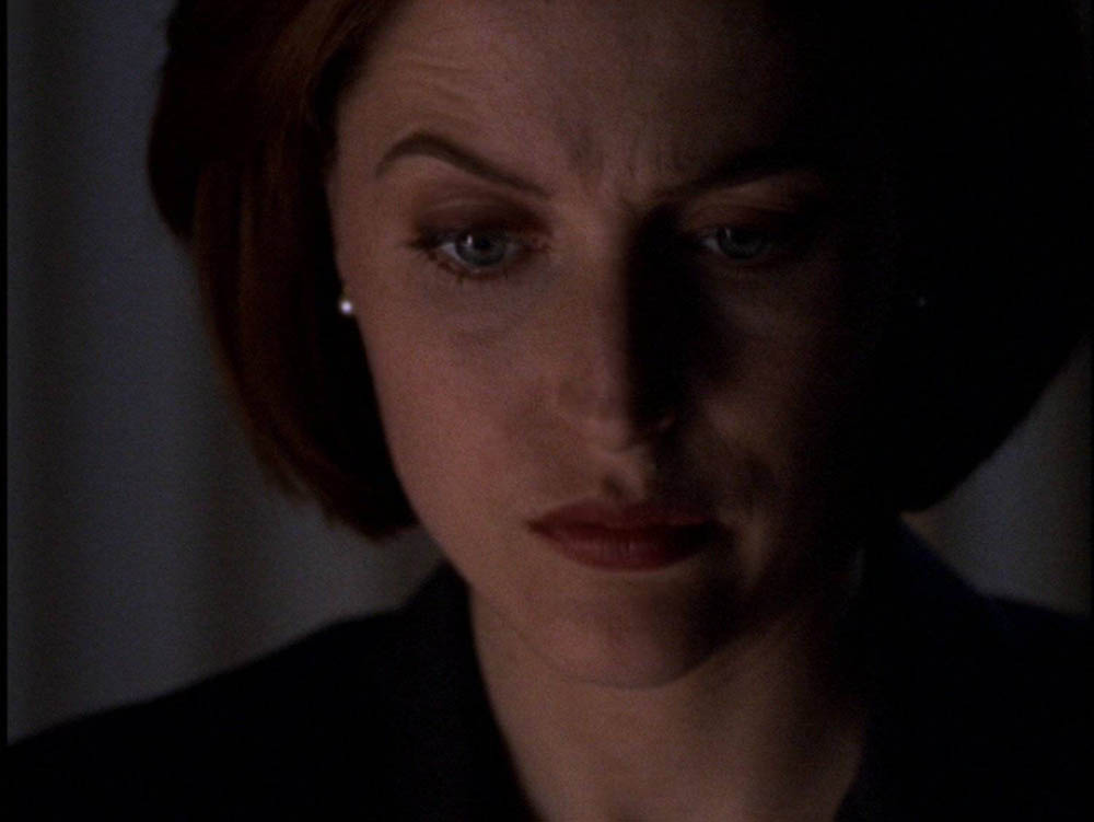 x-files-423-demons
