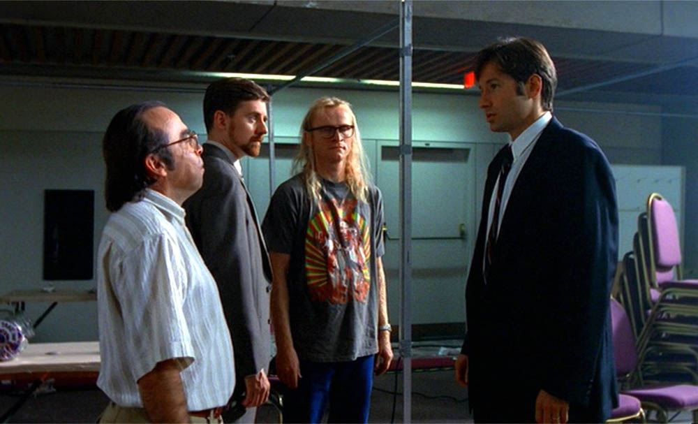 x-files-503-unusual-suspects