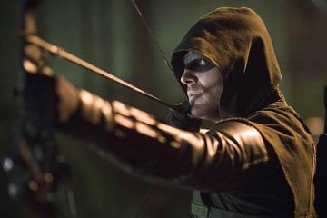 Arrow-401-header