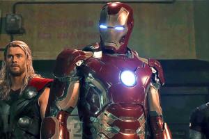 Avengers-AOU-01