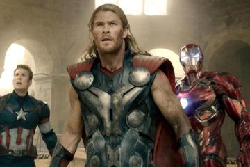 Avengers-AoU