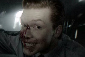 Gotham-202-header