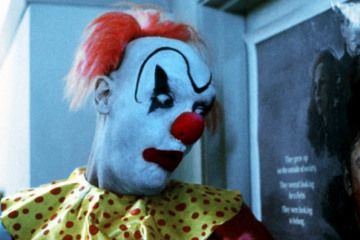 clownhouse-06
