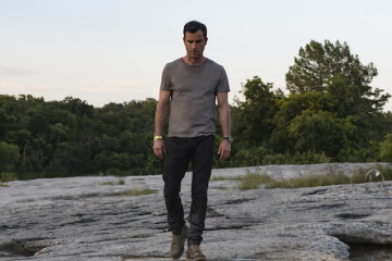 the-leftovers-season-2-episode-4-justin-theroux