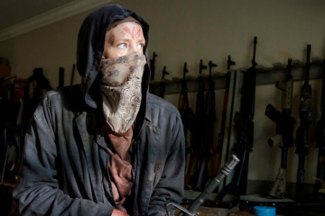 walking-dead-602-header
