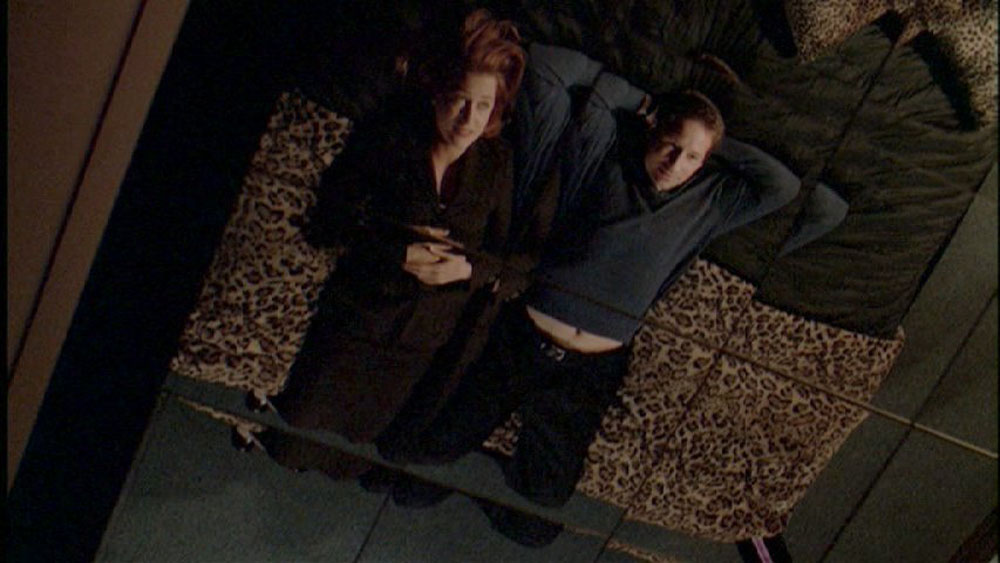 x-files-605-dreamland-2