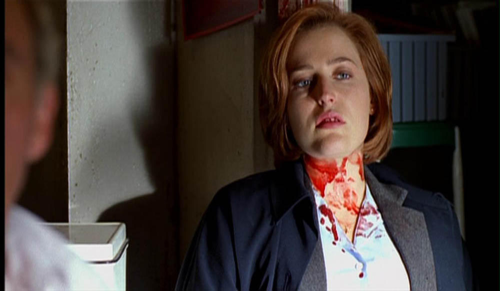 x-files-610-tithonus