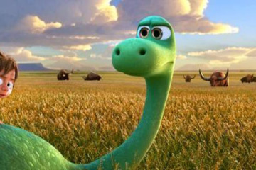 The Good Dinosaur-5