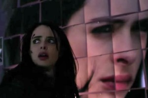 jessica-jones-jamie-header