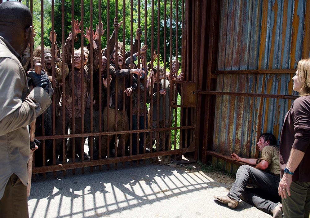 the-walking-dead-episode-605-rick-lincoln-935