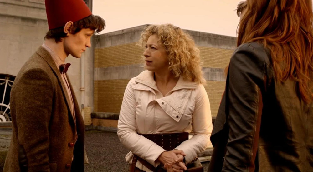 Doctor-Who-S5-03