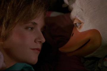 Howard-the-Duck-03