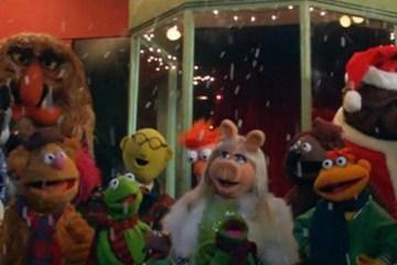 Muppets-101-holidays-03