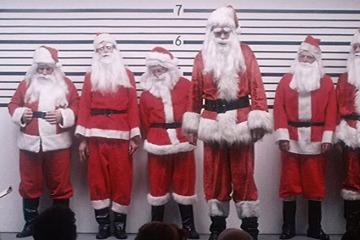 santa-slashers-header