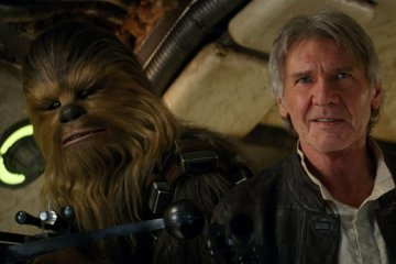 star-wars-force-awakens-04