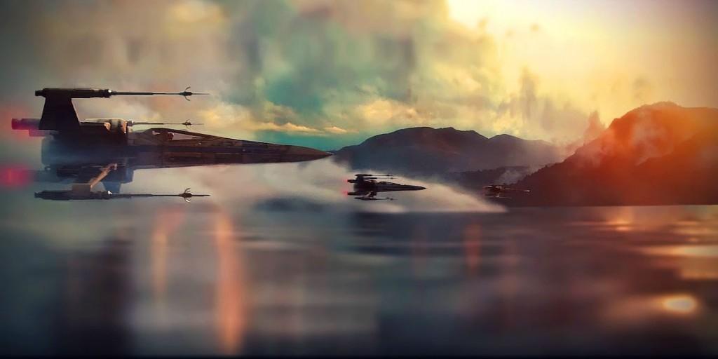 star-wars-force-awakens-06