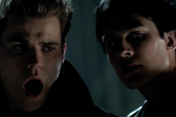 the-vampire-diaries-season-7-episode-9-cold-brothers
