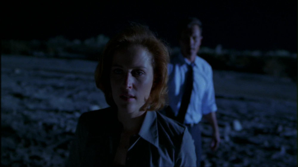 x-files-802-without