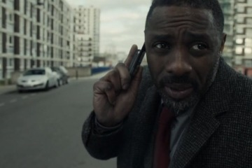 Luther-402-header copy