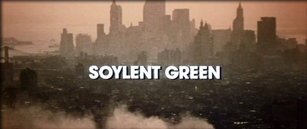 soylent-green-01