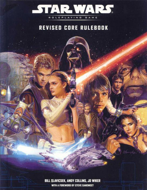star-wars-rpg-02